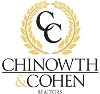 Chinowith & Cohen Realtors